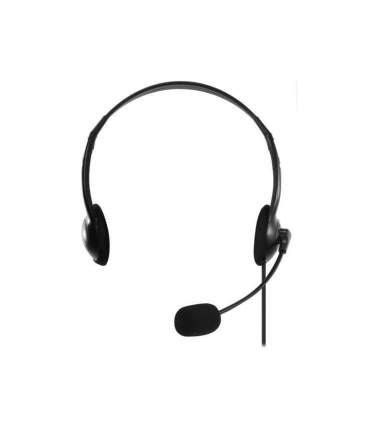 Игровые наушники SmartBuy SBH-5000 Ez-Talk