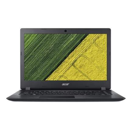 Ноутбук Acer A315-51-32FV NX.H9EER.005