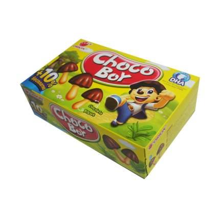 Печенье Choco Boy 100г