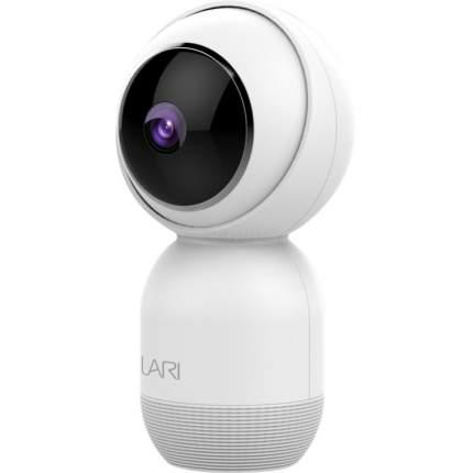 IP-камера ELARI Smart Camera 360°