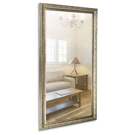 Зеркало MIXLINE Верона 500х950