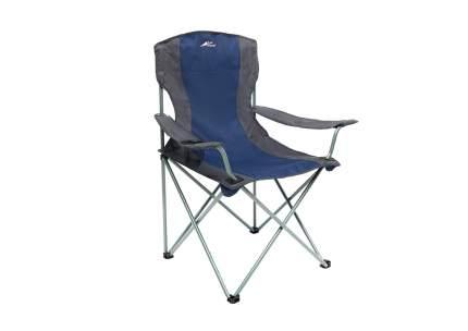 Кресло складное TREK PLANET Picnic XL Navy, кемпинговое, 70602