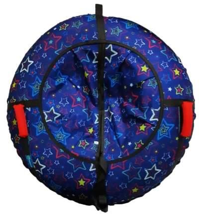 Тюбинг Gaoksa -120 см. звезды