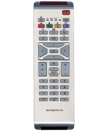 Пульт ДУ Huayu RC-1683701/01 для телевизоров Philips