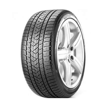 Шины Pirelli SCORPION WINTER XL 315/30 R22 V 107