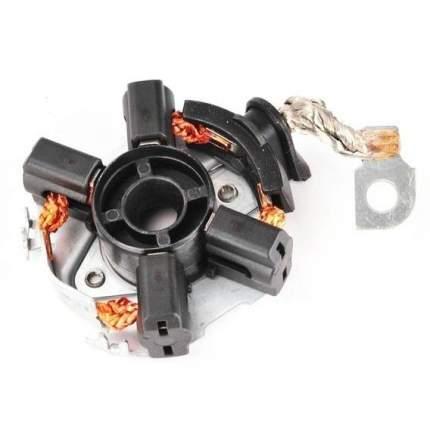 Щеткодержатель Bosch арт. 1004336619