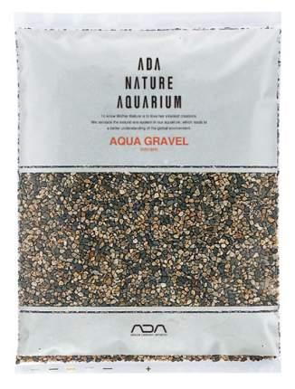 ADA Грунт ADA Aqua Gravel S 15кг