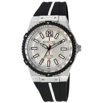 Наручные часы Q&Q DA02-501