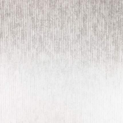 Флизелиновые обои Marburg 31968
