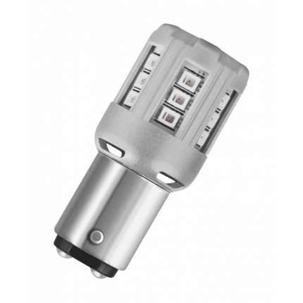 Лампа Standard Retrofit / Оранжевый / P21/5w OSRAM арт. 1457YE-02B