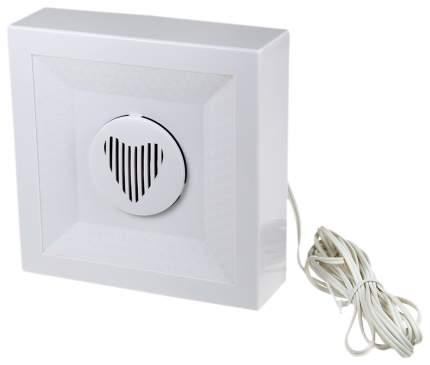 Звонок дверной радио СВЕТОЗАР SV-58032