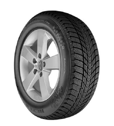 Шины ROADSTONEWinGuard Ice Plus XL 225/45 R18 95 roads16121