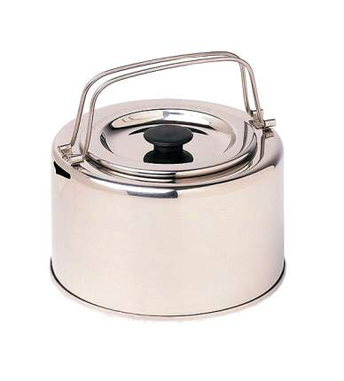 Туристический чайник MSR Alpine Teapot 1 л