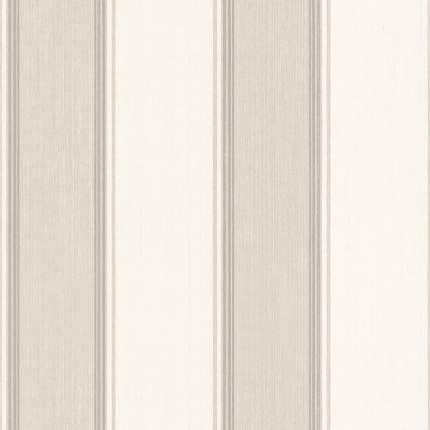 Обои текстильные флизелиновые Architects Paper Haute Couture-2 2664-60