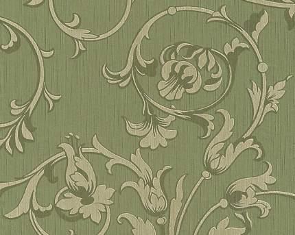 Обои текстильные флизелиновые Architects Paper Tessuto 95633-4