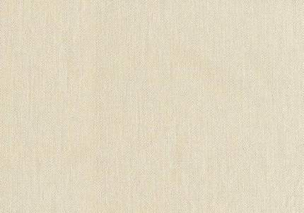 Обои виниловые флизелиновые Sirpi Muralto Fashion 30775