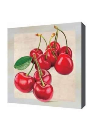 Ключница Remo Barbieri - Cherries
