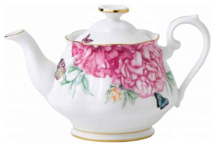 Чайник для плиты Royal Albert 40005765 0.45 л