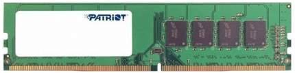Оперативная память PATRIOT PSD416G26662