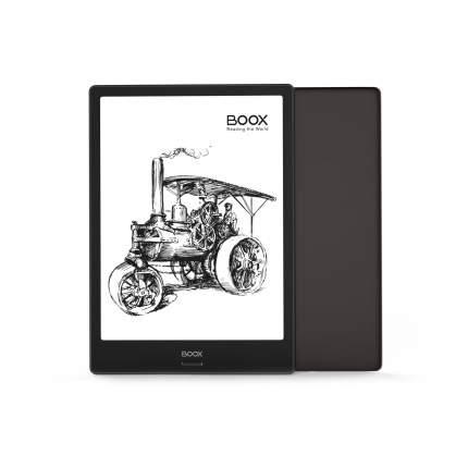 Электронная книга ONYX BOOX Note черный