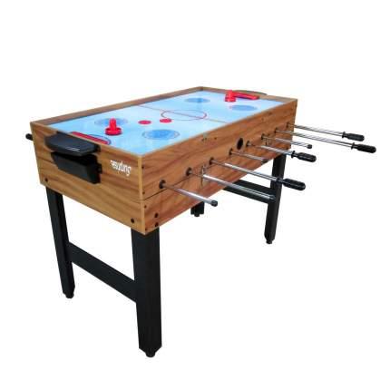 Игровой стол DFC Surprise 3 в 1
