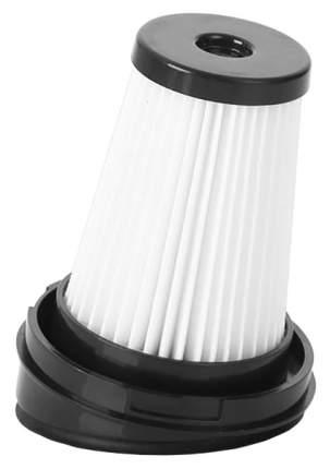 Фильтр для пылесоса HEPA Polaris PVCS 0518, PVCS 0521