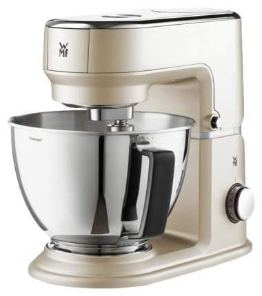 Кухонная машина WMF Kitchenminis 416440701