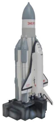 Коллекционная модель Reifra Ракета космическая система энергия-буран R-buran