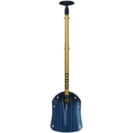 Лавинная лопата с телескопической ручкой Pieps Racer-T