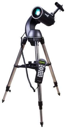 Телескоп Levenhuk SkyMatic 127 GT MAK