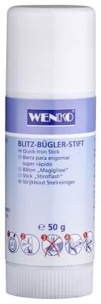 Карандаш для очистки утюга WENKO 6220