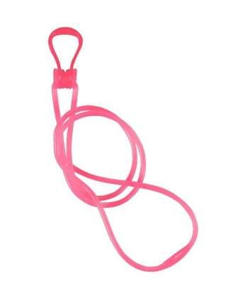 Зажим для носа Arena Strap Nose Clip Pro 95212 розовый