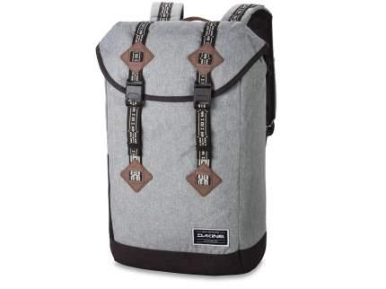 Городской рюкзак Dakine Trek II Sellwood 26 л