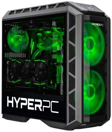 Системный блок игровой HyperPC M11