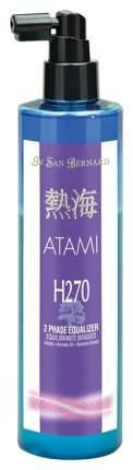 Спрей для кошек и собак Iv San Bernard ATAMI Н270 облегчение расчесывания, 300 мл