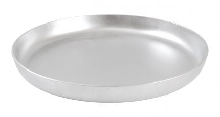 Сковорода KUKMARA с400 40 см