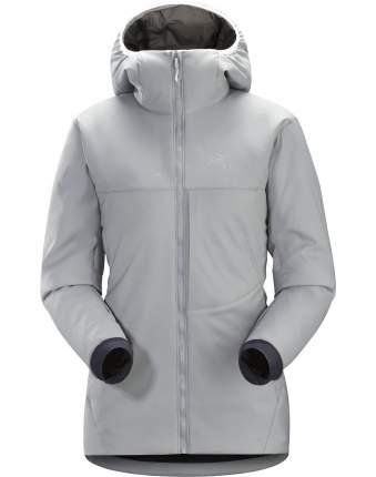 Спортивная куртка женская Arcteryx Proton LT Hoody, pilot, L