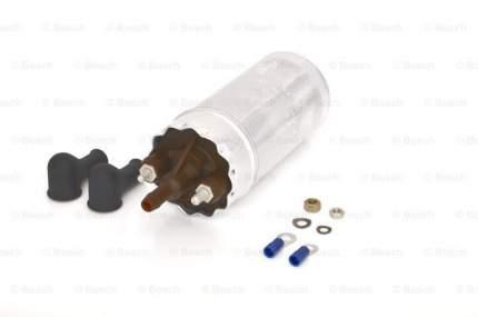 Топливный насос Bosch 0 580 464 070