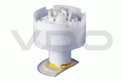 Топливный насос VDO E22-041-094Z