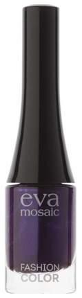 Лак для ногтей Eva Mosaic Fashion Colour 015 6 мл