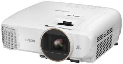 Видеопроектор Epson EH-TW5650 V11H852040
