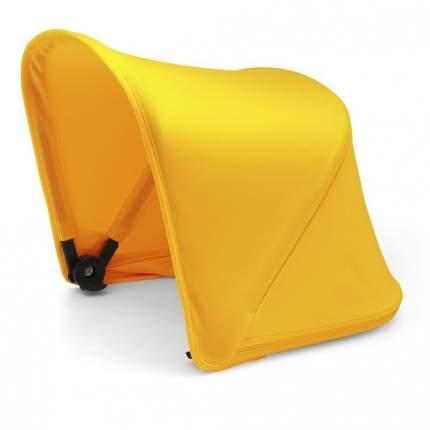 Капюшон защитный BUGABOO Fox Cameleon3 sunrise yellow