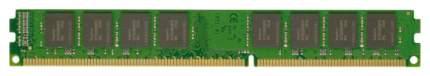 Оперативная память Kingston ValueRAM KVR16N11S8H/4