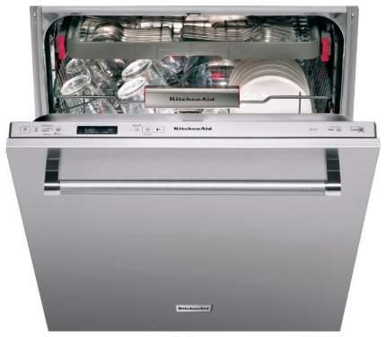 Посудомоечная машина 60 см KitchenAid KDSCM 82100 white