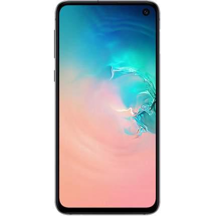 Смартфон Samsung Galaxy S10E SM-G970F/DS 128Gb Pearl