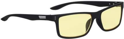 Очки для компьютера Gunnar Vertex (VER-00101) Onyx