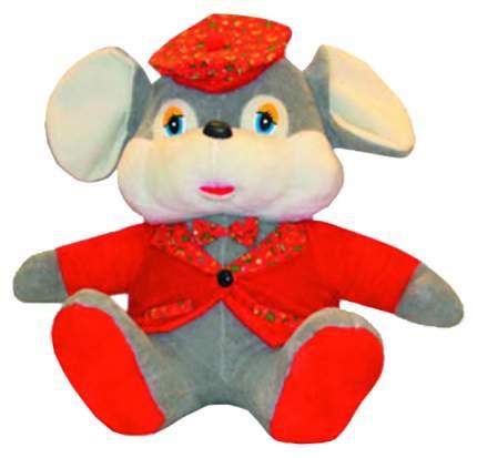 Мягкая игрушка Флиппер Тойз Мышь подарочная, 100 см
