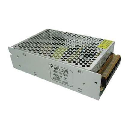 Блок питания для светодиодных лент Ecola B2L080Esb