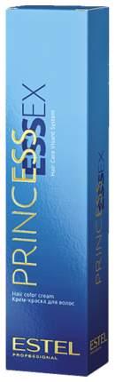 Краска для волос Estel Professional Princess Essex 9/1 Блондин пепельный 60 мл