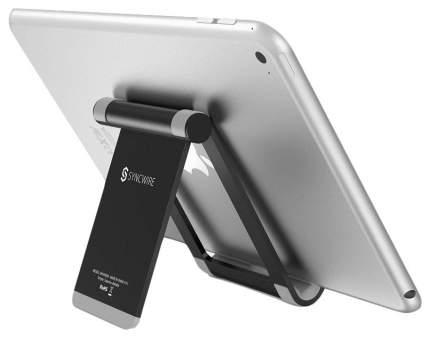 Держатель универсальный Syncwire Tablet Stand SW-MS093